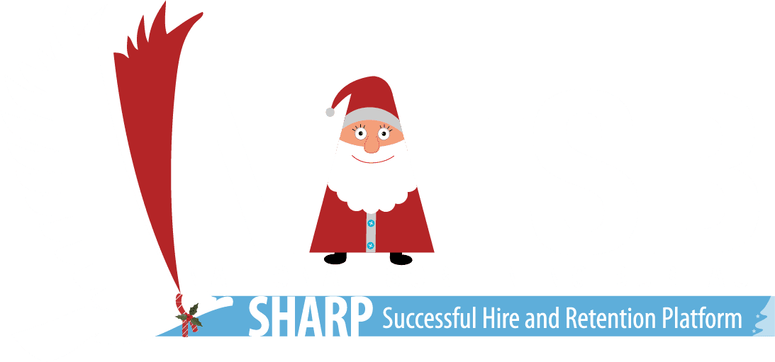 National Screening Bureau NATSB